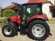 Traktor des Typs Case IH Farmall 75C, Gebrauchtmaschine in Kipfenberg