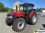 Traktor des Typs Case IH Farmall 85 A EP Allrad Komfort, Neumaschine in Mariasdorf