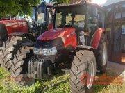 Traktor des Typs Case IH Farmall 85 A, Neumaschine in Ampfing