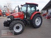 Traktor des Typs Case IH Farmall 85 A, Neumaschine in Erbach / Ulm