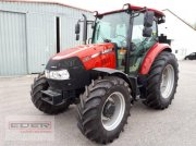 Traktor a típus Case IH Farmall 85 A, Neumaschine ekkor: Tuntenhausen