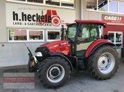 Case IH Farmall 85 A Тракторы