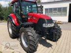 Traktor типа Case IH Farmall 85 в Regen