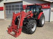 Traktor a típus Case IH Farmall 85A, Gebrauchtmaschine ekkor: Spøttrup