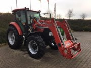 Case IH Farmall 85A Traktor