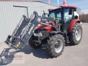 Traktor des Typs Case IH Farmall 85A, Gebrauchtmaschine in Tuntenhausen