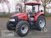 Case IH FARMALL 85C Traktor