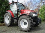 Traktor des Typs Case IH Farmall 85c, Gebrauchtmaschine in Valthermond