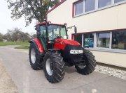 Traktor typu Case IH Farmall 95 A  - Aktion -, Neumaschine w Altbierlingen