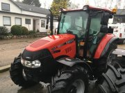 Case IH Farmall 95 A Performance Тракторы