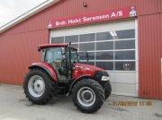 Case IH FARMALL 95 A Трактор