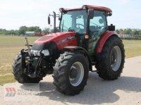 Case IH FARMALL 95 A Traktor