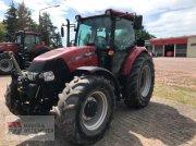 Traktor a típus Case IH FARMALL 95 A, Gebrauchtmaschine ekkor: Klötze