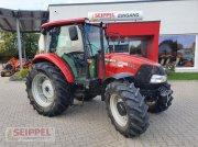 Traktor des Typs Case IH FARMALL 95 A, Gebrauchtmaschine in Groß-Umstadt