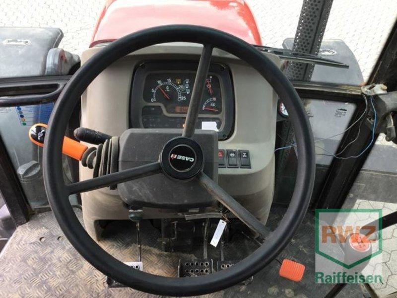 Traktor des Typs Case IH Farmall 95 A, Gebrauchtmaschine in Kruft (Bild 3)