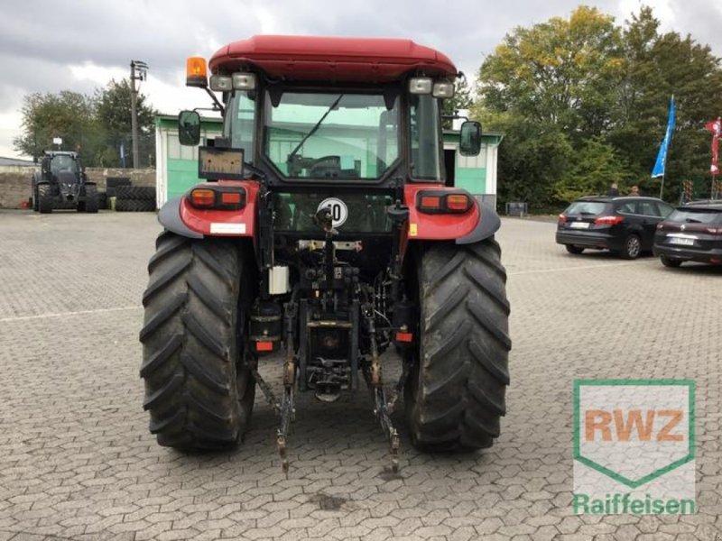 Traktor des Typs Case IH Farmall 95 A, Gebrauchtmaschine in Kruft (Bild 12)
