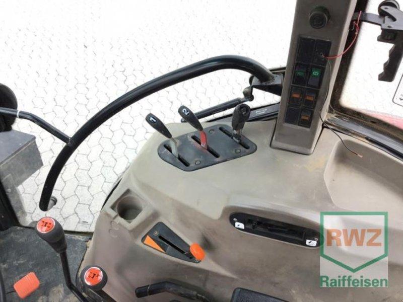 Traktor des Typs Case IH Farmall 95 A, Gebrauchtmaschine in Kruft (Bild 2)