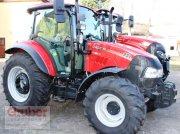 Traktor des Typs Case IH Farmall 95 C HiLo, Neumaschine in Leipzig OT Engelsdor