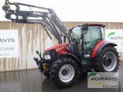 Traktor a típus Case IH FARMALL 95 C, Gebrauchtmaschine ekkor: Melle