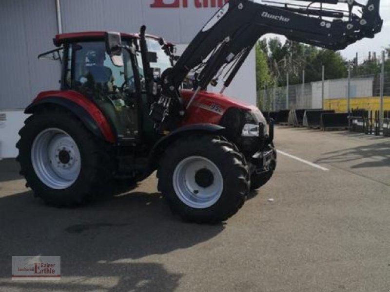 Traktor typu Case IH Farmall 95 C, Gebrauchtmaschine w Erbach / Ulm (Zdjęcie 1)