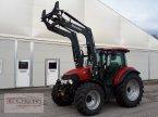 Traktor типа Case IH Farmall 95 C в Tuntenhausen
