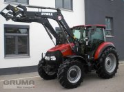 Case IH Farmall 95 C Трактор