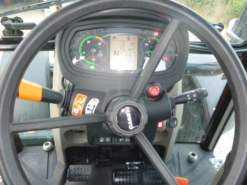 Traktor des Typs Case IH Farmall 95 C, Gebrauchtmaschine in Munningen (Bild 1)