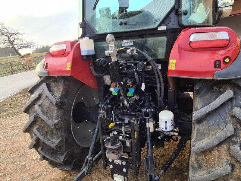 Traktor a típus Case IH Farmall 95 C, Gebrauchtmaschine ekkor: Vilsbiburg (Kép 1)