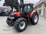 Traktor des Typs Case IH Farmall 95 U Komfort, Gebrauchtmaschine in Burgkirchen