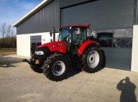 Case IH Farmall 95 U Med krybegear og front PTO Traktor