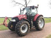 Case IH Farmall 95 U PRO Tractor