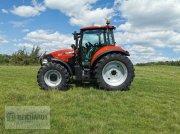 Traktor a típus Case IH Farmall 95 U Pro, Gebrauchtmaschine ekkor: Altheim Alb