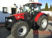 Case IH Farmall 95 U Pro Тракторы