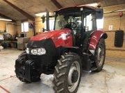 Traktor a típus Case IH Farmall 95 U, Gebrauchtmaschine ekkor: Aulum