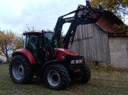 Traktor des Typs Case IH Farmall 95 U, Gebrauchtmaschine in Creglingen