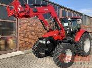 Traktor des Typs Case IH Farmall 95 U, Gebrauchtmaschine in Ampfing