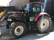 Traktor a típus Case IH Farmall 95 U, Gebrauchtmaschine ekkor: Friedberg-Derching