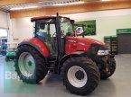 Traktor des Typs Case IH Farmall 95 U in Bamberg