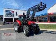 Traktor des Typs Case IH Farmall 95 U, Gebrauchtmaschine in Neumarkt / Pölling