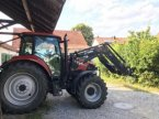 Traktor des Typs Case IH Farmall 95 U in Landsberied