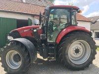 Case IH Farmall 95 U Traktor
