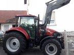 Traktor des Typs Case IH Farmall 95 U in Hüttenberg