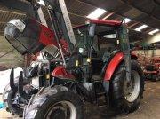 Case IH Farmall 95A Трактор
