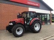 Traktor a típus Case IH Farmall 95C Fabriksny, Gebrauchtmaschine ekkor: Bredsten