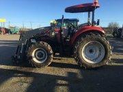 Traktor a típus Case IH FARMALL 95C, Gebrauchtmaschine ekkor: SAINTE MAURE DE TOURAINE