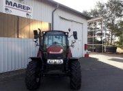 Traktor des Typs Case IH FARMALL 95C, Neumaschine in Vehlow