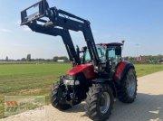 Traktor типа Case IH FARMALL 95U, Gebrauchtmaschine в Oyten
