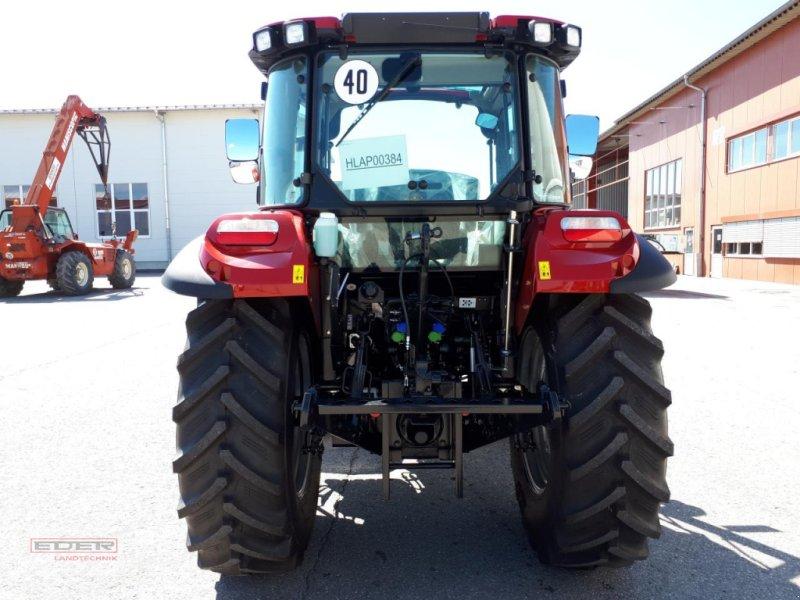 Traktor типа Case IH Farmall C 75, Neumaschine в Tuntenhausen (Фотография 5)