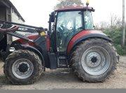 Traktor of the type Case IH FARMALL U PRO 105, Gebrauchtmaschine in bayeux