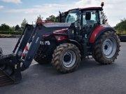 Traktor of the type Case IH FARMALL U PRO 105, Gebrauchtmaschine in PERIERS